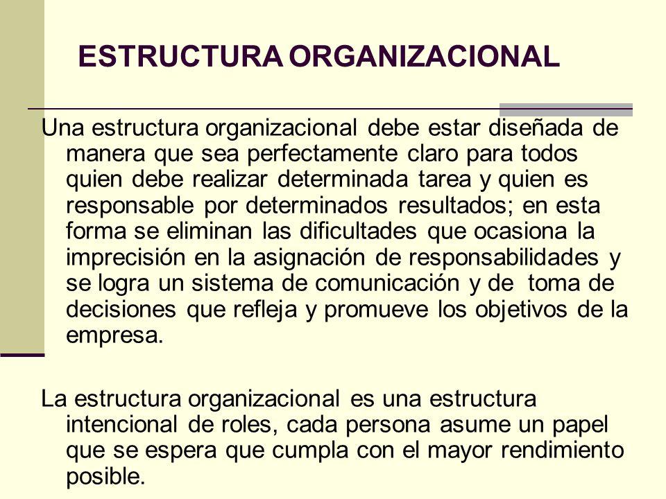 A través del rediseño de la estructura organizacional, ayudamos a las organizaciones públicas y privadas a responder mejor a las necesidades de sus clientes y de la comunidad.