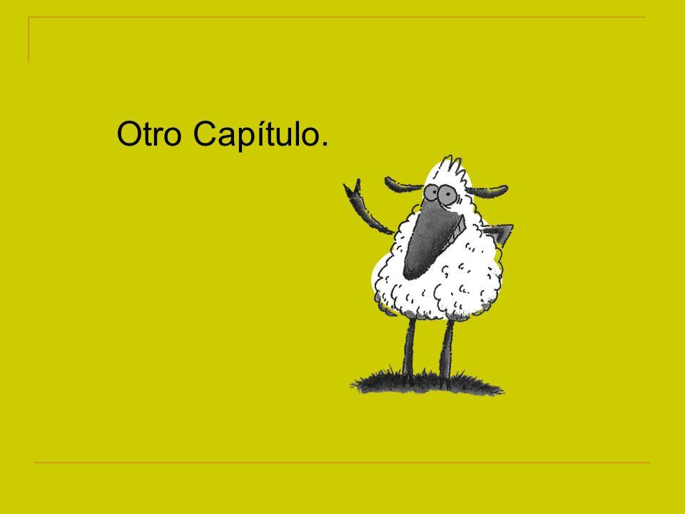 Este es Otto Por favor, no se encariñen con él… Otto tendrá un mal final al término de la historia.
