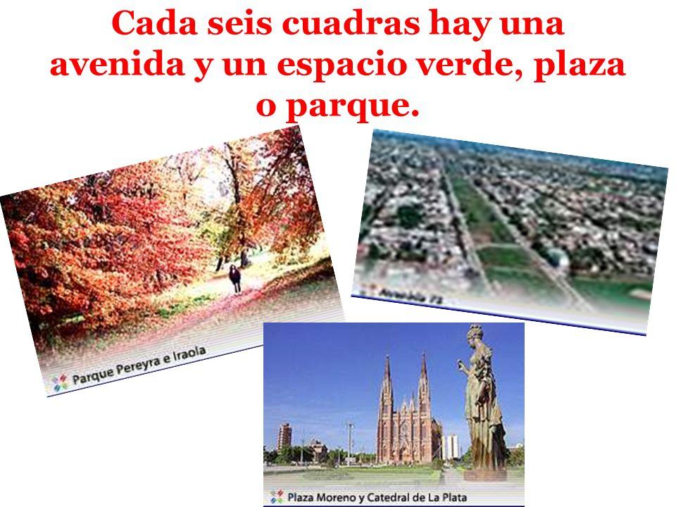 ¿Dónde queda .... Para saber donde queda investigamos en el mapa de la República Argentina