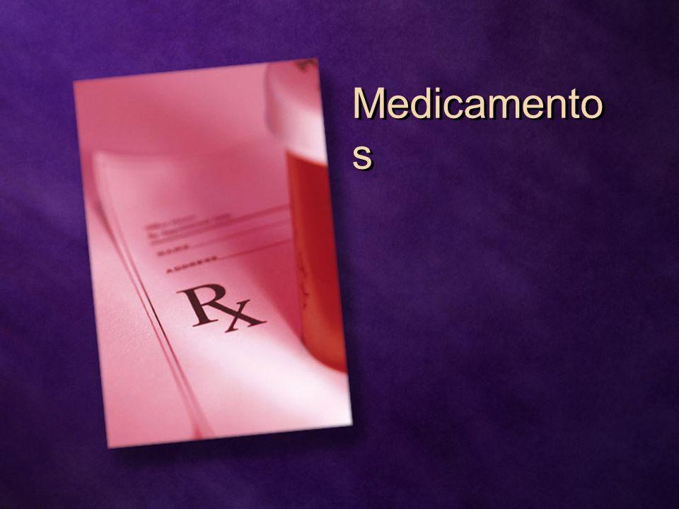 Medicamento s