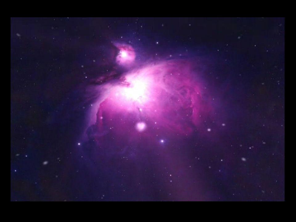 Me transportaron a un mundo que tenía siete lunas; donde vi al Anciano Enoc….