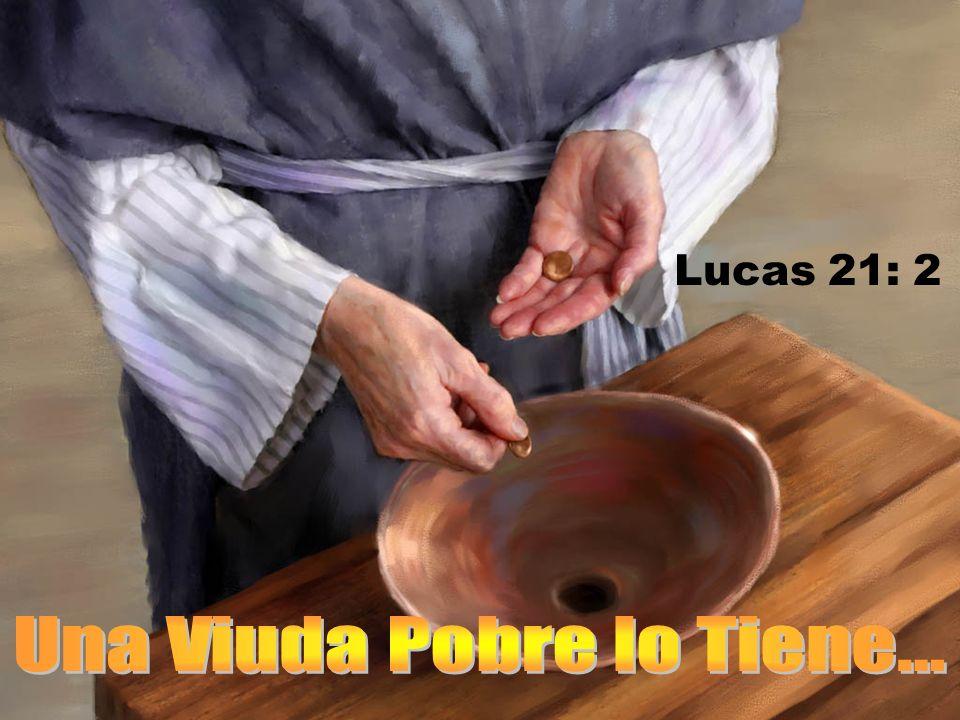 Lucas 21: 2