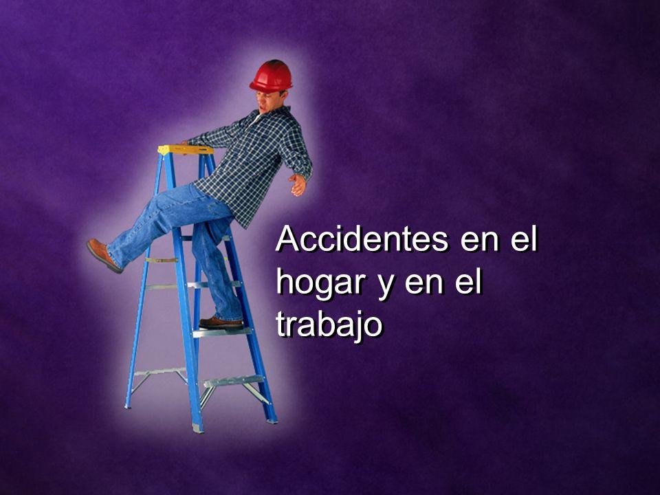 Afecta el Juicio Aumenta los Accidentes Afecta el Juicio Aumenta los Accidentes 0.02%
