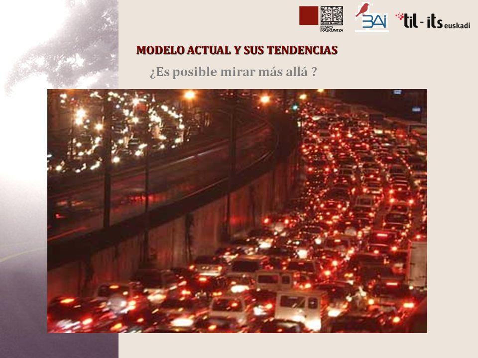 Líneas de actuación de GDM HACIA LA GESTION DE LA DEMANDA DE MOVILIDAD 1.Servicios integrados y de organización del Transporte Colectivo.