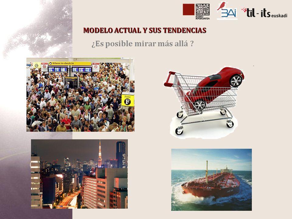 EUSKAL HIRIA_NET – necesitamos reinventar nuestro territorio para que se convierta en un polo de atracción y de crecimiento de la nueva economía.