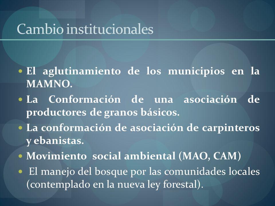 Resultados componente de investigación (3) Lineamientos generales para una agenda de trabajo con actores locales y sus organizaciones tendiente a potenciar dinámicas de crecimiento económico, inclusión social y sostenibilidad ambiental en el territorio.