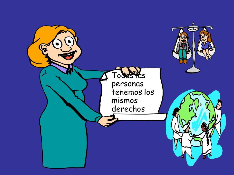 AUTODETERMINACION Derechos Convicciones y Valores Principios