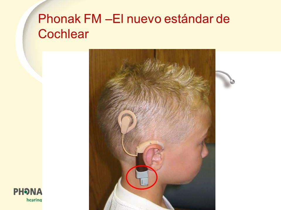 MultiFrequency_GB _19 Phonak FM –El nuevo estándar de Cochlear