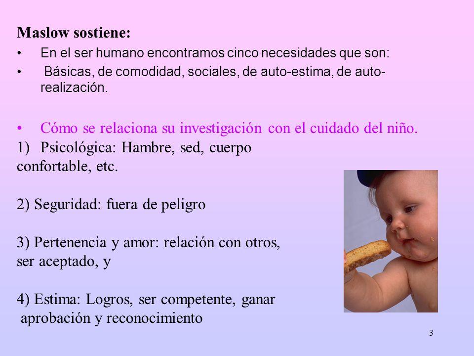 2 AREAS DEL DESARROLLO HUMANO FISICO COGNOCITIVO O INTELECTUAL SOCIAL Y EMOCIONAL