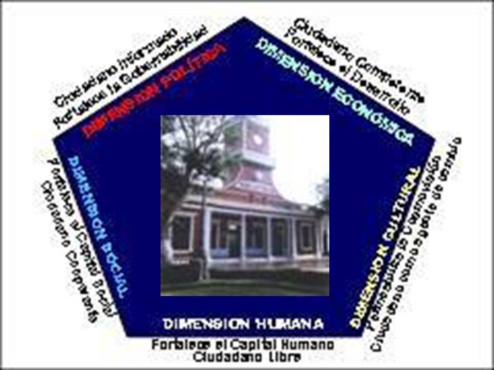 LINEAS DE ACCIÓN DEL CENTRO COORDINADOR E : CREACIÓN DE REDES DE BIBLIOTECAS - Prácticas bibliotecológicas comunes - Trabajo cooperativo.
