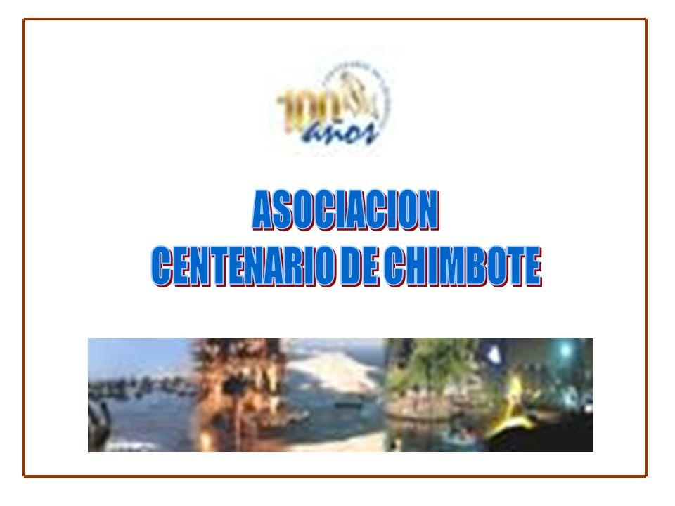 TUTORES, cuyo aporte permitirá el funcionamiento a través de los años - SIDERPERU – GRUPO GERDAU - SOCIEDAD NACIONAL DE PESQUERIA - CORPORACION HAYDUK - TECNOLOGICA DE ALIMENTOS (TASA)