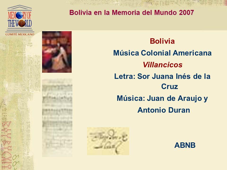 Bibliotecas públicas articular en un mismo espacio lectura pública y patrimonio documental Biblioteca Pública de Jalisco