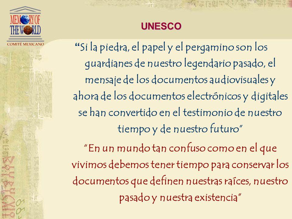 Patrimonio documental parte del patrimonio cultural Se encuentra en bibliotecas, archivos, cinetecas y otras instituciones Bibliotecas Públicas PATRIM