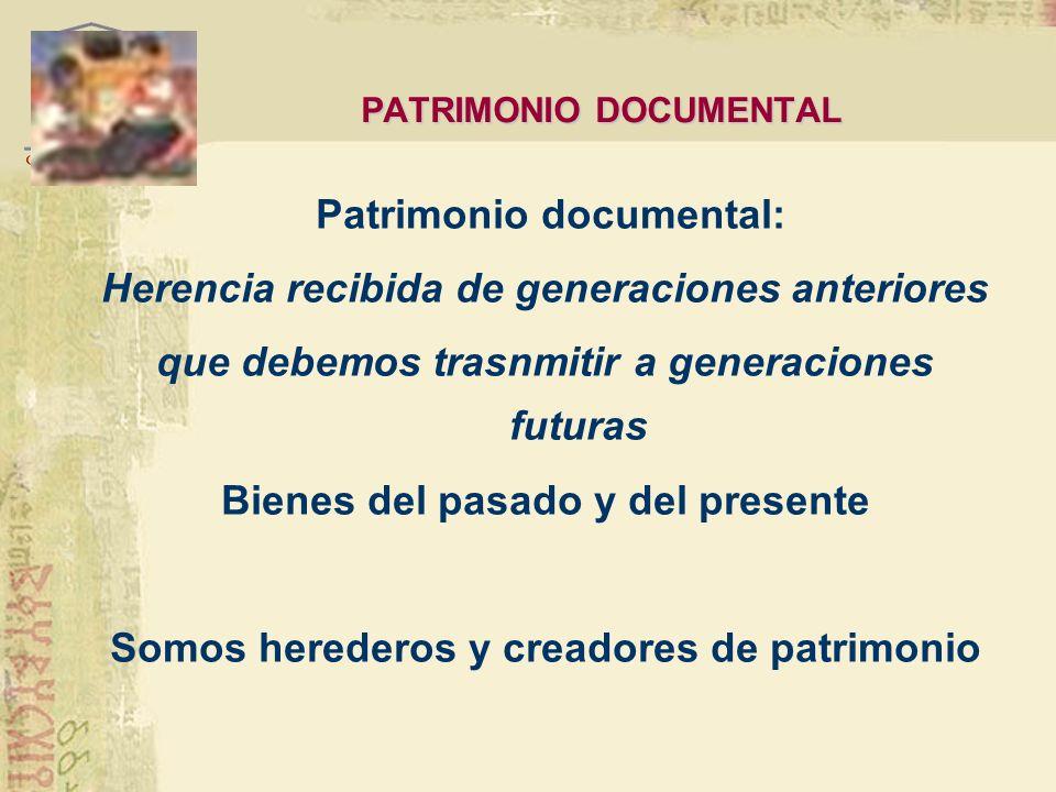 RECONOCIMIENTOS DEL PROGRAMA Reconocimientos: Registro Memoria del Mundo Registro Memoria del Mundo Regional Registro Memoria del Mundo Nacional