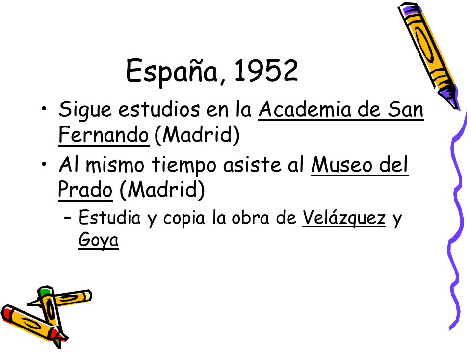 En la actualidad Botero vive entre –París, Nueva York y Bogotá »Archivo Midi copyright 1998-2006