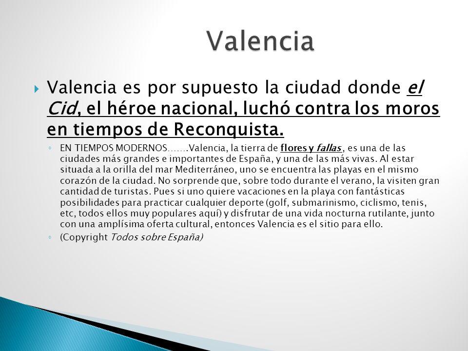 http://www.virtual-spain.com/videos- literatura_resumen_de_la_vida_de_el_cid_ campeador.html