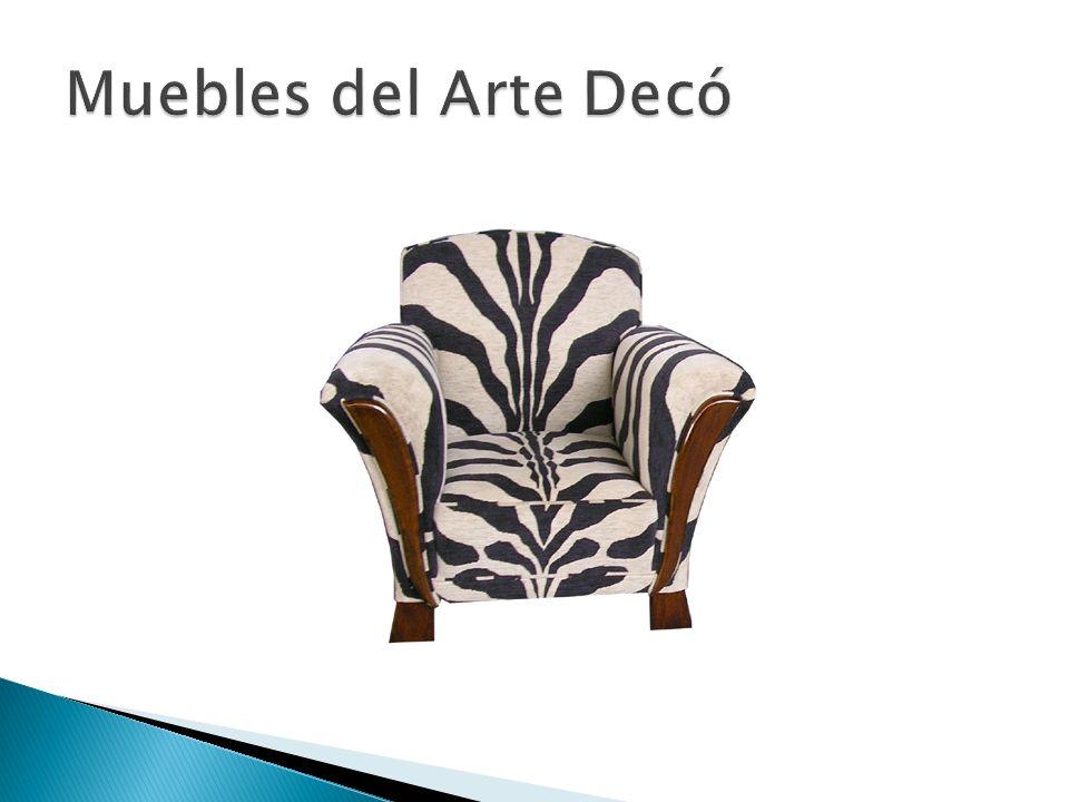 http://decoracioninteriores.net/que-es-el- art-deco/ http://decoracioninteriores.net/que-es-el- art-deco/