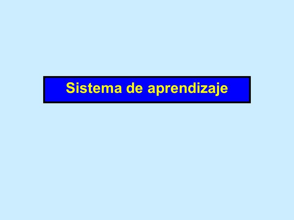 Principios didácticos para la alfabetización por radio Del seguimiento a partir de los compromisos que se establecen entre participantes, facilitadores y las acreditación de los saberes que se logran.