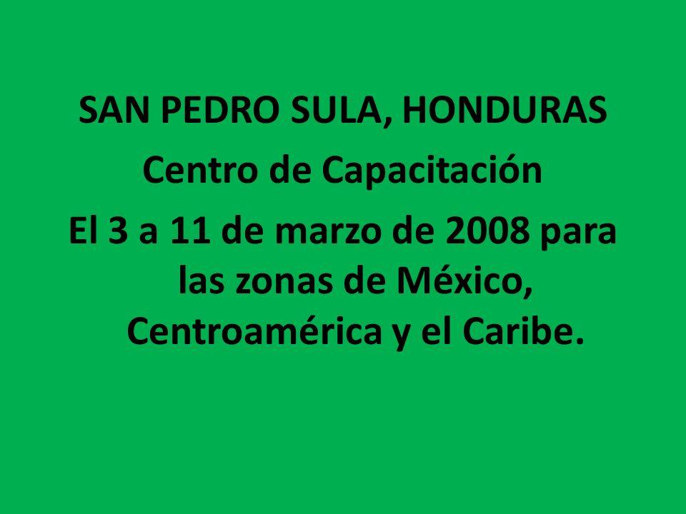 EL SEGUNDO TALLER DE 2009 se realizó en Bogotá, Colombia el 04 a 10 de octubre en la Fundación Casa de Ejercicios Cristo Rey, Barrio La Uribe.