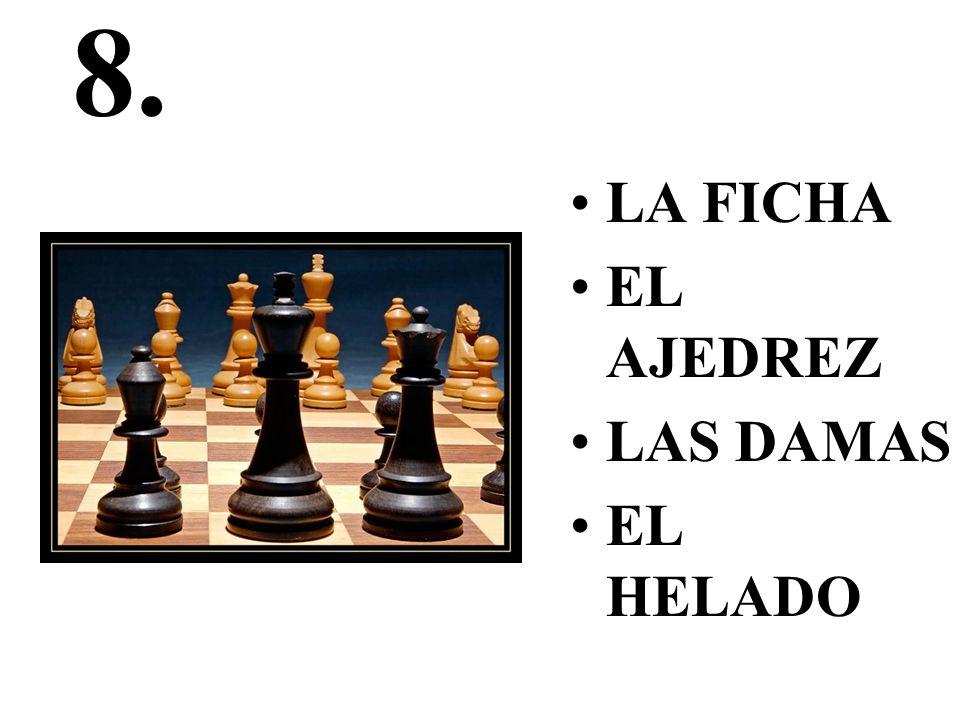 19. SELLOS DAMAS MONEDAS BOTES
