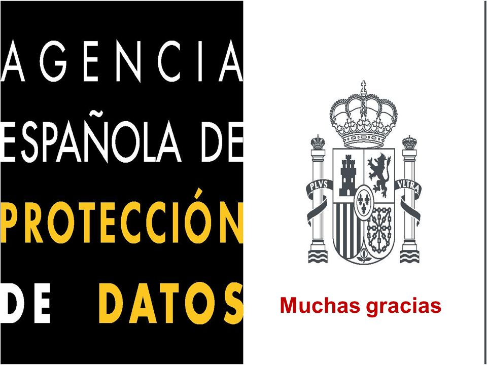 30 Madrid, 15 de enero de 2011 Muchas gracias