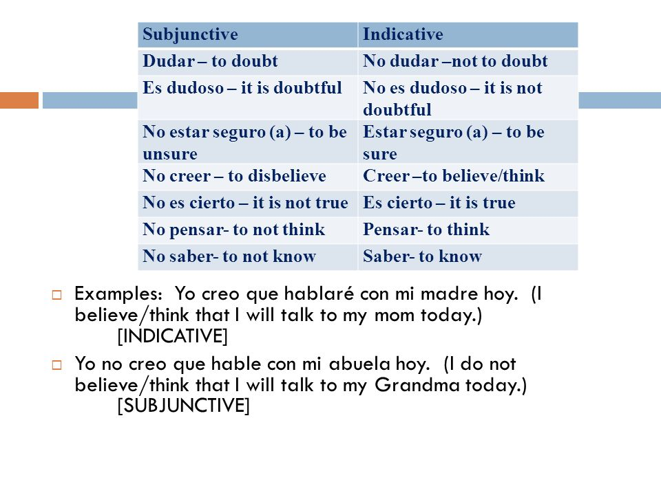 2.The sequence of tenses for si clauses is as follows.