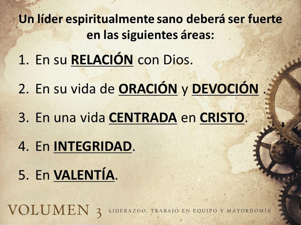 6.En COMPROMISO.7.En sus valores ÉTICOS y FUNDAMENTALES.