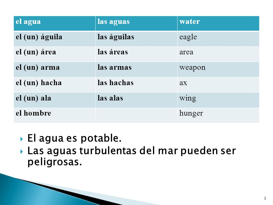 There are several nouns in Spanish that end in a but are masculine.