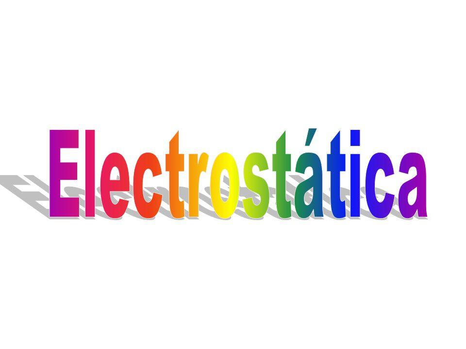 Sino las cargas eléctricas (que en un conductor perfecto consideramos que hay una cantidad infinita) se seguirán moviendo hasta que lo hagan cero