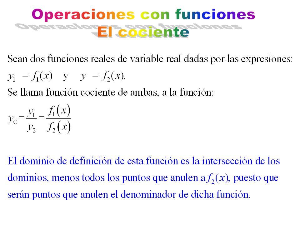 http://en.wikipedia.org/wiki/Table_of_derivatives