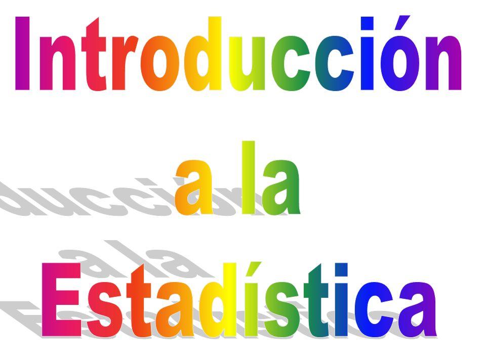 Esta definición es equivalente a suponer que los valores de la clase que contiene a la mediana están distribuidos uniformemente dentro de la clase.