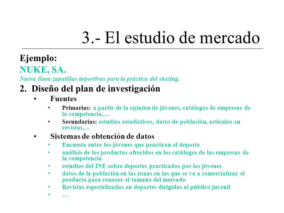 4.4.- La distribución Conjunto de actividades que permiten poner el producto a disposición del consumidor final.