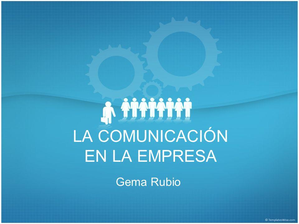 Guión de contenido 1.¿Qué es la comunicación.2.Los elementos de la comunicación.