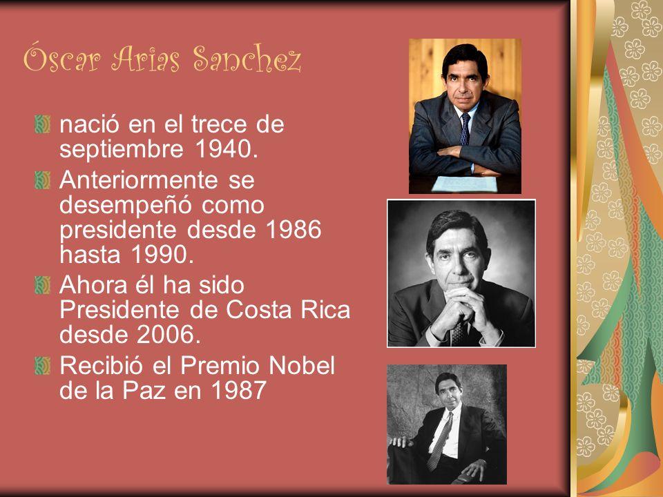 Oscar Romero nacido el 15 de agosto 1917 fue un obispo de la Iglesia Católica en El Salvador Se convirtió en el cuarto arzobispo de San Salvador Fue asesinado el 24 de marzo 1980