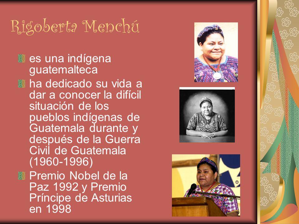 Ruben Blades es un cantante, compositor, actor, y abogado es muy admirada en toda América Latina Recibio el 18% de los votos cuando se postuló para la presidencia de panama