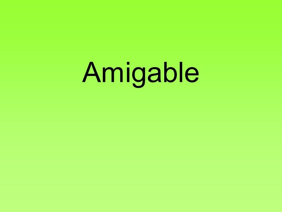 Underline the stressed syllable according to the rules.