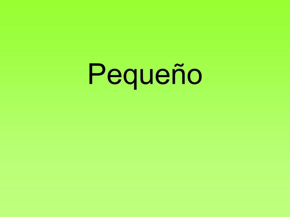 11 Peru Pe rú