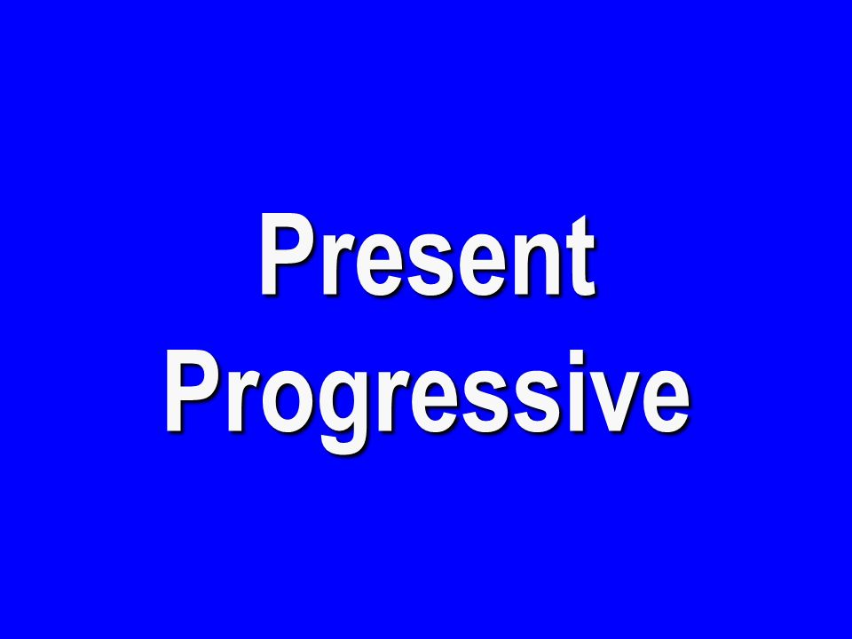 Indirect objects/pronouns 3 - $300 Name three differences between indirect objects and direct objects.