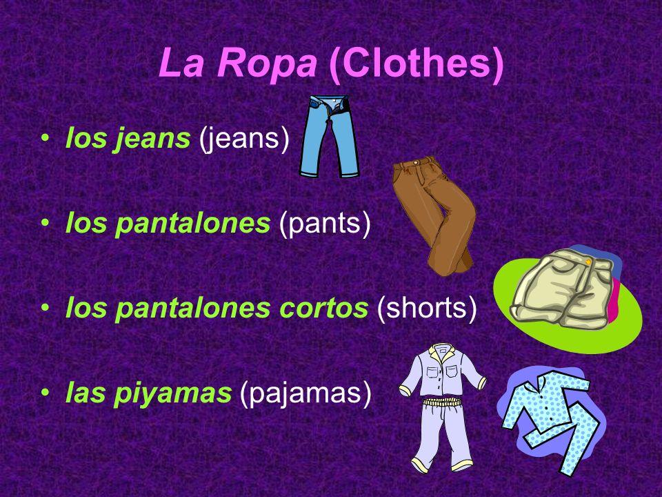 -ir verb endings Yo (I) -oNosotros (-as) (We) -imos Tú (You, informal) -esVosotros (-as) (yall) -ís usted (you, formal) -e Él (he) -e Ella (she) -e Ustedes (you all) -en Ellos (they) -en Ellas (they) -en