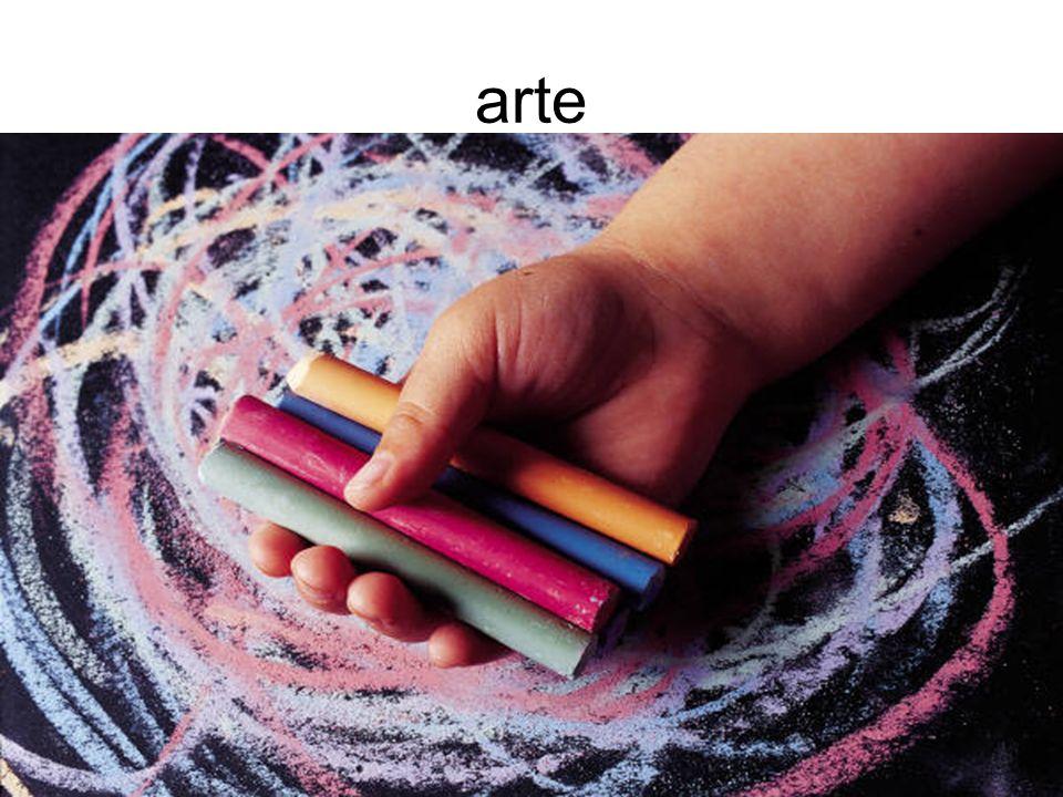 Un lápiz