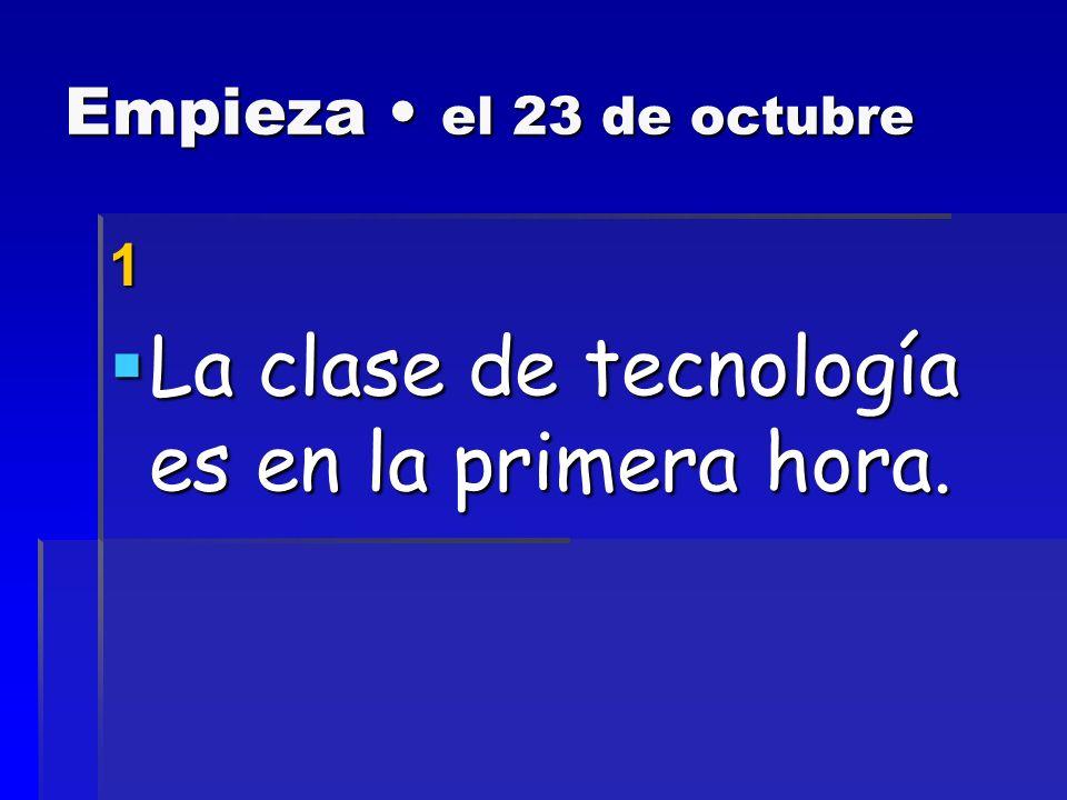 vosotros/vosotras Nosotros rules apply with usage Nosotros rules apply with usage yall (plural you) yall (plural you) Used only in Spain Used only in Spain