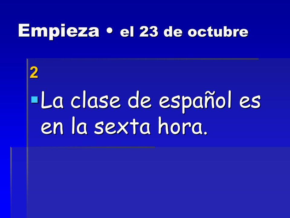 SUBJECT PRONOUNS I you (fam.) you (form.) he she wewe yall (Spain) yall they (m.) they (f.) rojo anaranjado amarillo verde azulvioleta