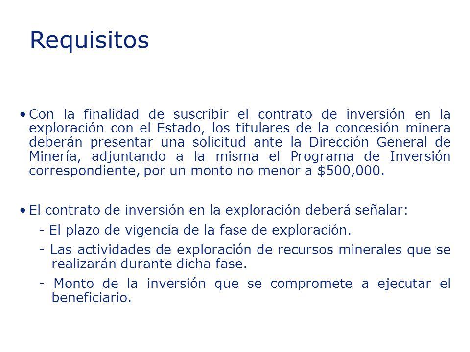 ©2003 Firm Name/Legal Entity Presentation Name (View / Header and Footer) 19 Ámbito de aplicación