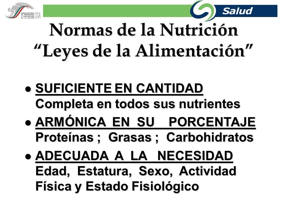 Dieta Constituye la unidad de la alimentación.