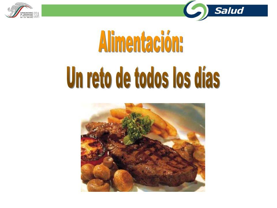 Tratamiento no farmacológico Alimentaciónsaludable Reducción de la ingesta de sal Control de peso Control del colesterol colesterol Disminución de la ingesta de alcohol Evitar o dejar el hábito de fumar Actividad física