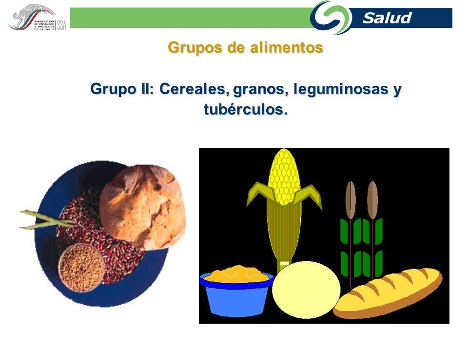 Coma más fibra Comiendo alimentos que contienen fibra como las frutas, verduras y los granos, reduce el peligro de desarrollar obesidad y enfermedades