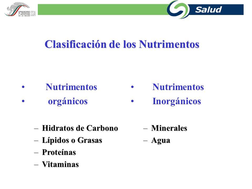 AlimentaciónAlimentación La alimentación estudia el conjunto de fenómenos involucrados en la obtención por el organismo de las sustancias energéticas