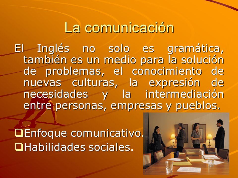 Plan Colombia Bilingüe Programa Nacional de Bilingüismo 2004-2019 Basado en el CEF (Common European Framework) A1A2B1B2C1C2