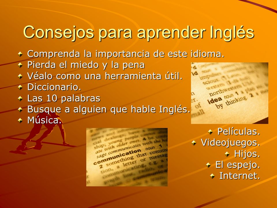 Fuentes de Información Babylon. www.eu.com www.mansioningles.com