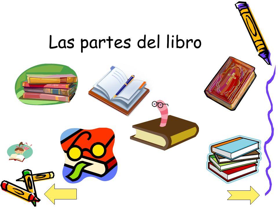 Correcto !! El lomo es lo que une la cubierta y el resto del cuerpo, es la espina dolsar del libro.